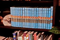 hardy boys first editions collection