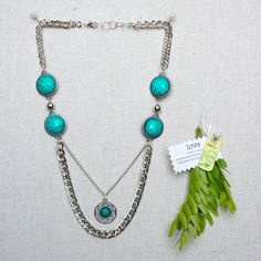 1000 images about moore jewelry on pinterest bead shop project