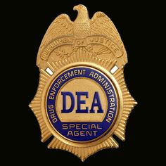 Atlanta DEA supervisor had relationship with Black Mafia Family informant
