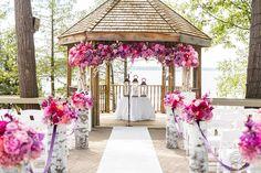 Muskoka Wedding at Taboo Resort, Canada @Rachel A. Clingen Wedding & Event Design