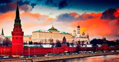 TradCatKnight: Preparing For War: Russian Citizens Stocking up on...