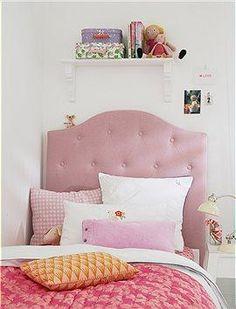 6 habitaciones con camas de diseño& ¡que te encantarán! | Decorar tu casa es facilisimo.com