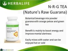 I love this stuff. Gain energy, lose weight :) Contact me to get yours now! ngston@ or /briellekingston/en-us Herbalife Meal Plan, Herbalife Motivation, Herbalife Shake Recipes, Herbalife Nutrition, Herbalife Products, Herbalife Aloe, Herbalife Quotes, Herbalife Protein, Contact Energy