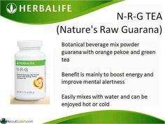 Herbalife tea. I love this stuff. Gain energy, lose weight :) Contact me to get yours now! brielle.kingston@yahoo.com or www.goherbalife.com/briellekingston/en-us
