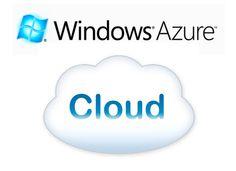Cloud Computing, Microsoft, Gadgets, Clouds, King, Technology, Digital, Appliances, Tech