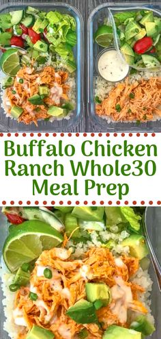 Dinner Recipes for picky eaters Healthy Recipes Healthy Recipes On A Budget, Healthy Crockpot Recipes, Healthy Meals For Kids, Whole 30 Recipes, Healthy Breakfast Recipes, Healthy Cooking, Dinner Healthy, Healthy Dinners, Yummy Chicken Recipes