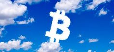 Is talk of a big future for bitcoin prescient or simply pie in the sky?