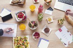 Dans votre petite cuisine - traiteur - plateau repas - professionnel - convivialité - couleurs - pause déjeuner - chef à domicile - livraison - produits frais - légumes de saison - sur-mesure - boisson - Ile de France - fraîcheur - pause déjeuner #Dansvotrepetitecuisine #plateaurepas #livraison