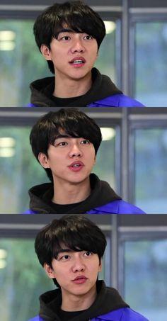 Drama Korea, Korean Drama, Korean Men, Korean Actors, Lee Seung Gi, Lee Sung, Bts And Exo, Gong Yoo, Kdrama Actors