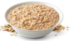 Les aliments contre le stress - Améliore ta Santé