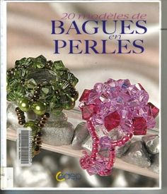 image host Bagan, Beaded Anklets, Beaded Rings, Beading Patterns Free, Beading Tutorials, Magazine Beads, Beaded Jewelry Designs, Picasa Web Albums, Diy Crafts Jewelry