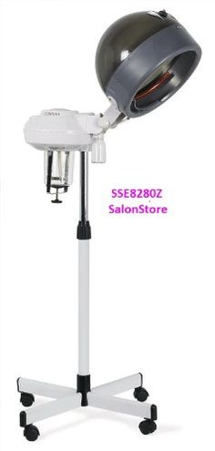 Hair Steamer Caster Base 650 Watts with Ozone [Health and Beauty] Salon Store,http://www.amazon.com/dp/B0093B3Y3M/ref=cm_sw_r_pi_dp_DvYVsb10ERGSKZHP