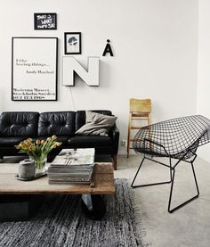 . - ideasforho.me/21251/ -  #home decor - http://ideasforho.me/ideasforho-me21251-home-decor/ -  #home decor #design #home decor ideas #living room #bedroom #kitchen #bathroom #interior ideas