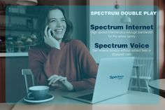 """If you came across the websites that sale Spectrum bundle sellers, chances are that you might have come across a referred to as the """"Spectrum triple play offer"""" or """"spectrum double play"""". Therefore, You may havebecome curious about exactly what…"""