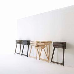 Combo Design is officieel dealer van Arco ✓Pivot wandkast ✓ Gratis offerte aanvragen ✓ Makkelijk te bestellen Office Shelving, Office Storage, Dining Room Storage, Bedroom Storage, Solid Wood Cabinets, Set Of Drawers, Desk Accessories, Desk Chair, Console Table