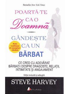 Steve Harvey, Stevia, New York Times, Books, Pdf, Self Esteem, Libros, Steve Garvey, Book