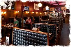 bodeans soho - Google Search
