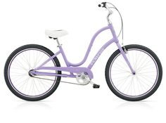 Catalog - denman bikeshop