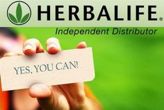 HERBALIFE PRODUCTS & BUSINESS OPPORTUNITY go to www.facebook.com/pages/Independent-Herbalife-Distributor/231753323527576 for more
