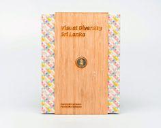 Visual Diversity Sri Lanka | Slanted - Typo Weblog and Magazine