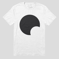 http://sansform.com/shop/sale/circle-tee/