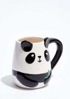 b886e727afa 57 Best ANIMAL MUGS images in 2016 | Animal mugs, Ceramic Mugs ...