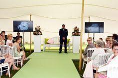 De Belgique Events House of Weddings Wedding Ceremony