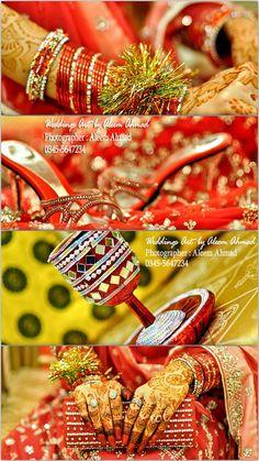 glass decorated for mehndi Pakistani Wedding Decor, Wedding Mehndi, Indian Wedding Decorations, Desi Wedding, Sister Wedding, Wedding Art, Wedding Colors, Wedding Styles, Wedding Ideas