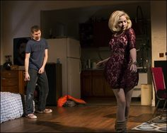 This Is Our Youth, With Michael Cera, Kieran Culkin and Tavi Gevinson, Opens on Broadway Tonight - Playbill.com