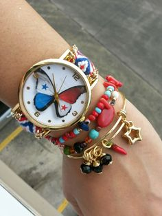 Nueva colección de @MerakiComplementos, realizamos entregas personales en #Panamá hacemos envios internacionales #LizyBoutique #pulseras #bracelet  #Bisuteria #Accesories  #Accesorios #mandala #PanamaCity #Marbella #PTY #CiudaddePanama #atrapasueños #Fashion #FashionDesigner #FashionPTY #ModaPanama #Beautiful #ChicPanama #handmadejewelry #PanamaModa #fashionaddict #fashionblogger #panagram #veraguas #chiriqui #aguadulce #lastablas #obarrio #paitilla