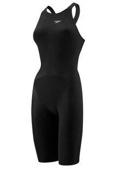 LZR Racer® Elite Recordbreaker Kneeskin - Elite Competition - Speedo USA Swimwear