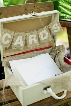 Cards case