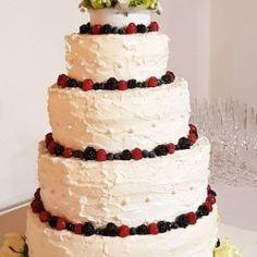 Best wedding and honeymoon event planning organizer in Italy and Switzerland Wedding Binder, Wedding Planner, Destination Wedding, Event Organiser, Event Organization, Cake Factory, Honeymoon Planning, Wedding Honeymoons, Fun Events