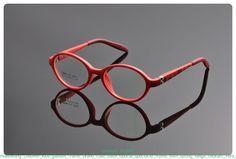 *คำค้นหาที่นิยม : #แว่นออโต้เลนส์#แว่นตาraybanแท้ดูยังไง#แว่นกันแดดpolarized#แว่นสายตาวินเทจ#ราคาแว่นraybanaviator#แว่นสายตาfacebook#ขายแว่นสงกรานต์#แว่นตาประชาชน#คอนแทคเลนส์สายตาซื้อที่ไหน#แว่นตาraybanaviator    http://bigstore.xn--l3cbbp3ewcl0juc.com/กรอบแว่นแตก.html