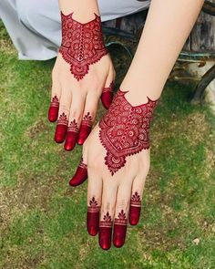 Hi everyone , welcome to worlds best mehndi and fashion channel Zainy Art . Hope You guys are liking my daily update of Mehndi Designs for Hands & Legs Nail . Kashee's Mehndi Designs, Back Hand Mehndi Designs, Stylish Mehndi Designs, Mehndi Designs For Girls, Mehndi Designs For Beginners, Mehndi Design Photos, Wedding Mehndi Designs, Beautiful Henna Designs, Mehndi Designs For Fingers