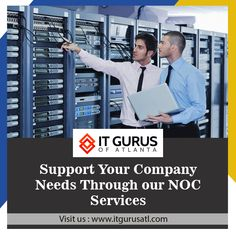 We are proactive in forecasting potential issues that might arise. Network Operations Center, Microsoft Support, Network Monitor, Georgia, Atlanta, Gadgets, Florida, New York, California