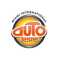 Find your budget Miami hotel near the 2017 Miami International Auto Show at Comfort Suites Miami. Car enthusiasts, families, shoppers and tech-geeks will enjoy the impressive displays at the Miami Beach Convention Center on September 9 - 17, 2017.