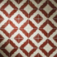 Style.Design.Life Stone Backsplash, Modern Moroccan, Tile Art, Tiles, Artsy, Design Inspiration, Ceramics, House Styles, Sacks
