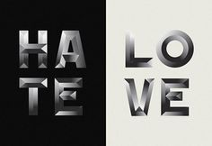 Vida exhibition by POGO , via Behance Consumerism, Buick Logo, Wallpaper Backgrounds, Wallpapers, Hate, Graphic Design, Lettering, Logos, Social Networks