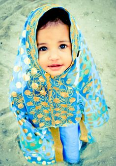 tabvipr:    masha'Allah