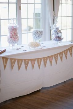 Hey, I found this really awesome Etsy listing at http://www.etsy.com/listing/106587931/love-is-sweet-wedding-banner-photography
