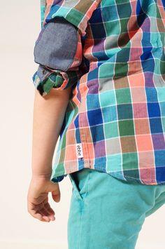 EBBE Leo Long Sleeve Shirt 12 Year Old, Tween, Leo, Shirts, Fashion, Moda, La Mode, Shirt, Fasion