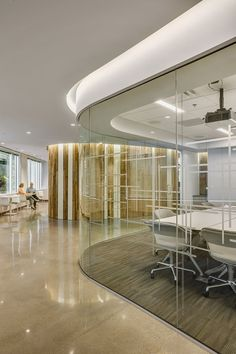 Southland Industries Offices - Tempe - Office Snapshots