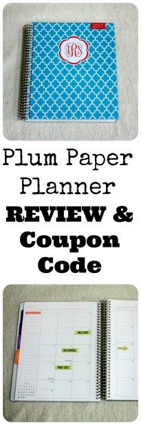 Plum paper coupon code