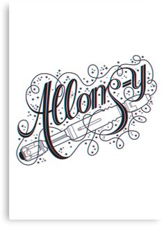 allons-y transparent - Google Search