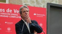 la corrupción del secretario de UGT Madrid, José Ricardo Martínez, conocido por haber cobrado 181.000 euros como consejero de Bankia: Anonym...