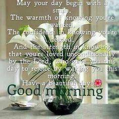 Beautiful prayer, thank you my sweet Pamela. Morning Noon And Night, Good Morning Angel, Good Morning Cards, Good Morning Coffee, Good Morning Love, Monday Morning, Good Morning Beautiful Quotes, Good Morning Inspirational Quotes, Good Morning Quotes