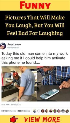 We know its bad to laugh at someone else's misfortune but life can be dramatic sometimes. Here are some accidently funny moments that will melt your heart and cause a chuckle at. Funny Fails, Funny Moments, Funny Pictures, Hilarious, Lol, Make It Yourself, Feelings, How To Make, Learning