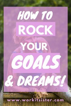6631931f1153b Realise your goals and dreams with these easy