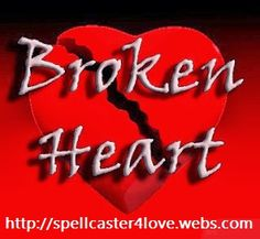 Broken Heart Quotes In Hindi For Boyfriend - Quotes 4 You Karma Quotes, Peace Quotes, Breakup Quotes, Love Quotes For Her, Sad Quotes, Happy Quotes, Bring Back Lost Lover, Lost Love Spells, Marriage Problems